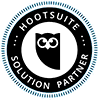Hootsuite-solution-Partner