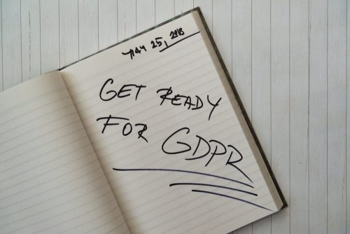 gdpr e1522089491302 - Responsibilities of a Controller, Processor, and Data Protection Officer According to the GDPR