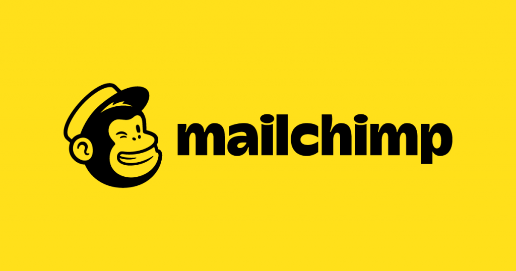 MC Horizontal 1024x538 - The most important email marketing metric & why NOT to use MailChimp