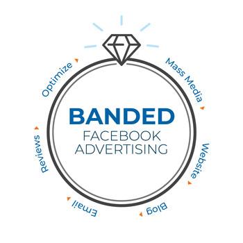 BandedFbAdvertising