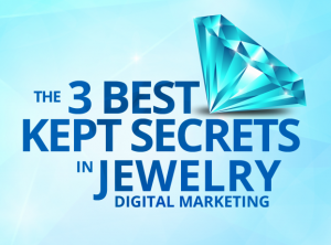 jewelry marketing secrets