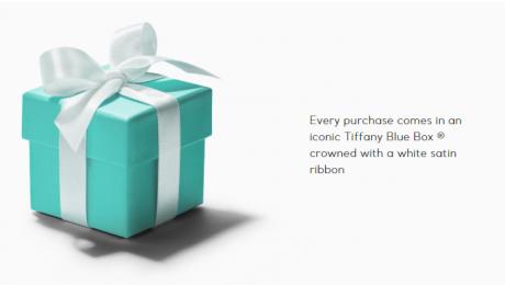 Image Source: Tiffany.com