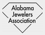 Alabama Jewelers Association