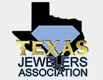 Texas Jewelers Association
