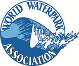 WWA Color Logo 2 JPG - 9.6x ROAS for Local Water Park Using Social Media Ads