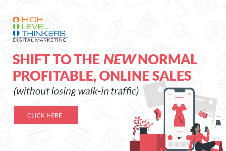 ecom guide 2020 fb banner 2 - Jewelers - Shift to Online Sales with This Guide