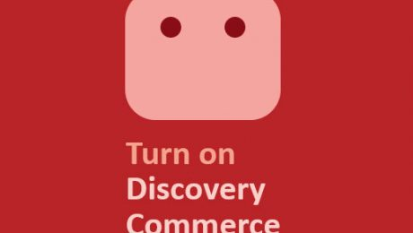 Jewelers - Find out How to Use Facebook Discovery Commerce (FREE TRAINING)