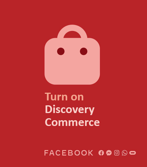 fbcommerce photo - Jewelers - Find out How to Use Facebook Discovery Commerce (FREE TRAINING)