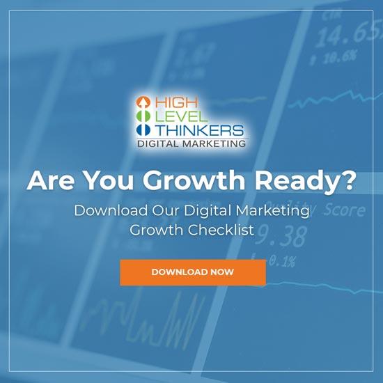growth-checklist-social-banner
